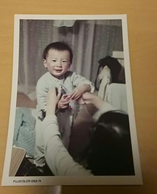f:id:kiha-gojusan-hyakusan:20161102001134j:image