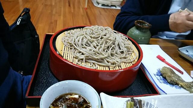 f:id:kiha-gojusan-hyakusan:20161105223720j:image