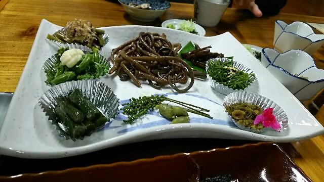f:id:kiha-gojusan-hyakusan:20161105223938j:image