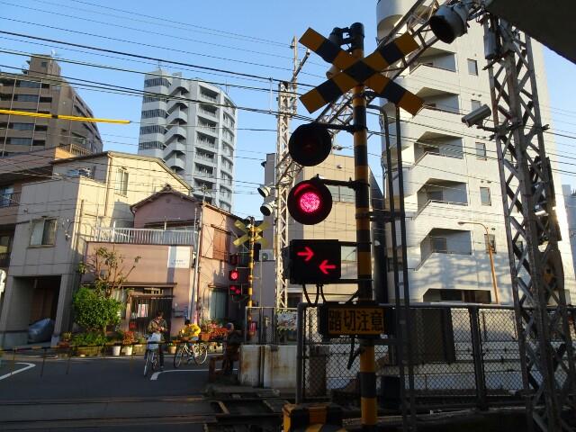 f:id:kiha-gojusan-hyakusan:20161106234046j:image