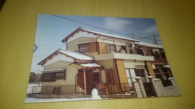 f:id:kiha-gojusan-hyakusan:20161107231701j:image