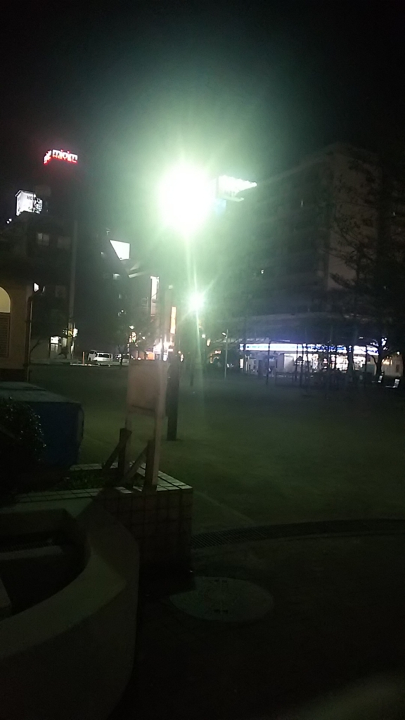 f:id:kiha-gojusan-hyakusan:20161112180801j:plain