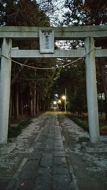 f:id:kiha-gojusan-hyakusan:20161113220100j:image
