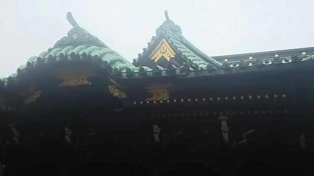 f:id:kiha-gojusan-hyakusan:20161119210456j:image