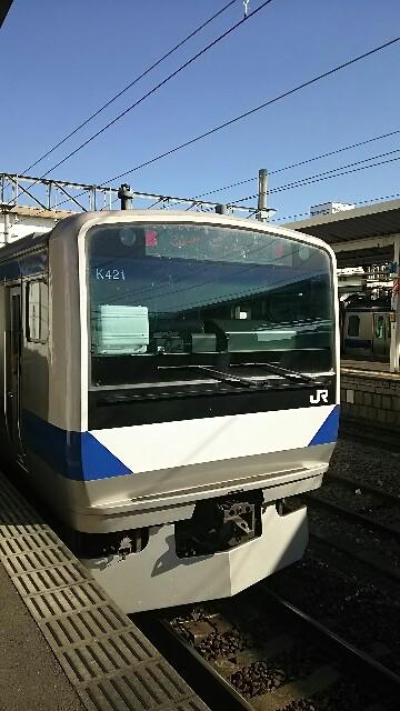 f:id:kiha-gojusan-hyakusan:20161127041638j:image