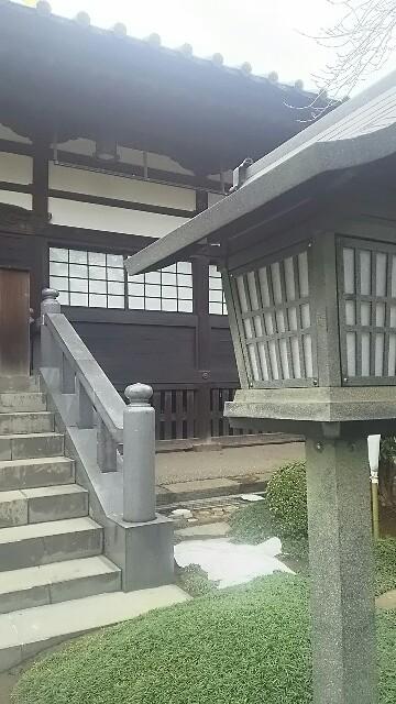f:id:kiha-gojusan-hyakusan:20161127224835j:image