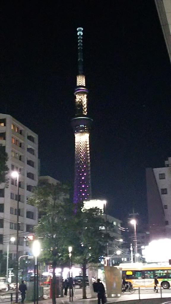 f:id:kiha-gojusan-hyakusan:20161130225929j:plain