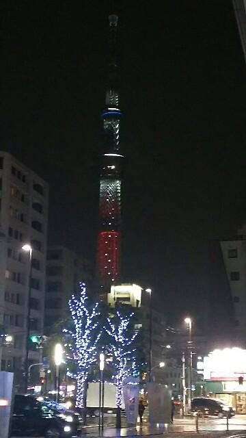 f:id:kiha-gojusan-hyakusan:20161130230031j:image
