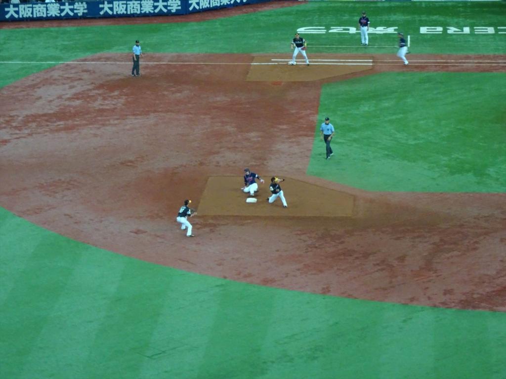 f:id:kiha-gojusan-hyakusan:20161201235700j:plain