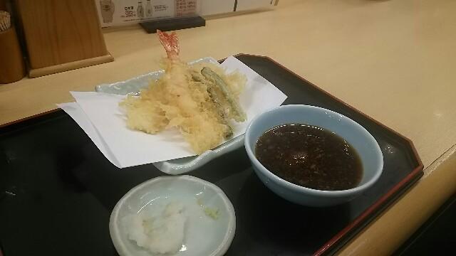 f:id:kiha-gojusan-hyakusan:20161202083449j:image