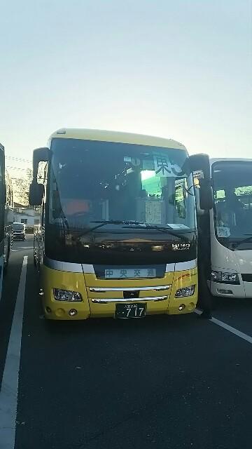 f:id:kiha-gojusan-hyakusan:20161203223756j:image
