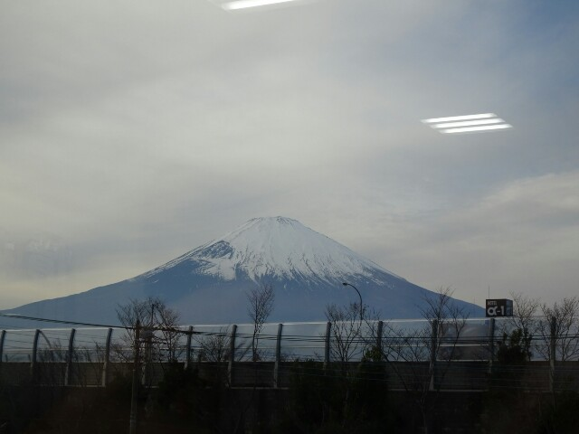 f:id:kiha-gojusan-hyakusan:20161204152859j:image