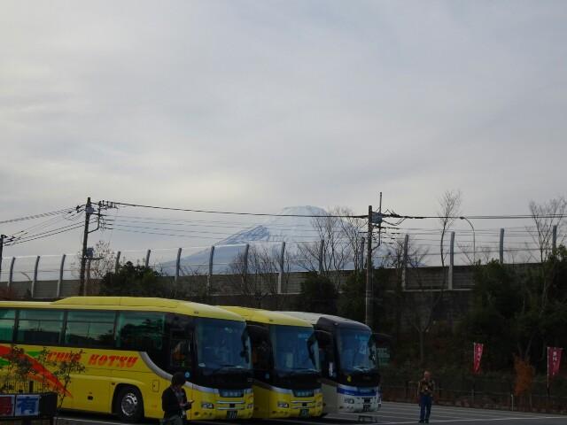 f:id:kiha-gojusan-hyakusan:20161204153028j:image