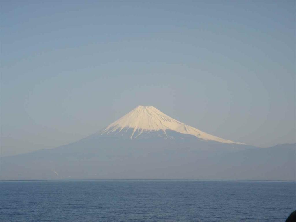 f:id:kiha-gojusan-hyakusan:20161204213123j:plain