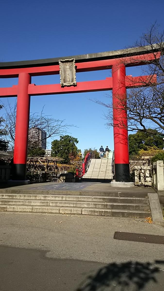 f:id:kiha-gojusan-hyakusan:20161210113430j:plain