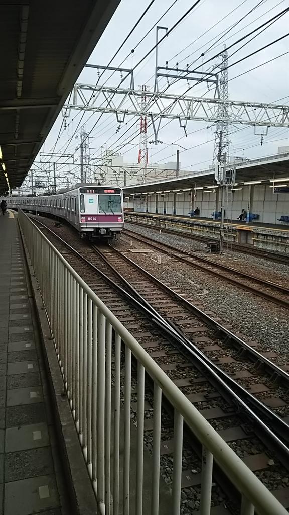 f:id:kiha-gojusan-hyakusan:20161214000832j:plain