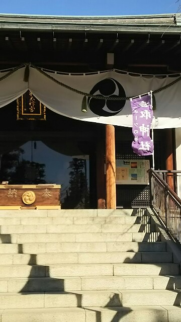 f:id:kiha-gojusan-hyakusan:20161215093309j:image