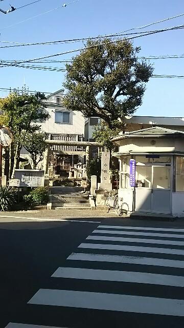 f:id:kiha-gojusan-hyakusan:20161216003156j:image