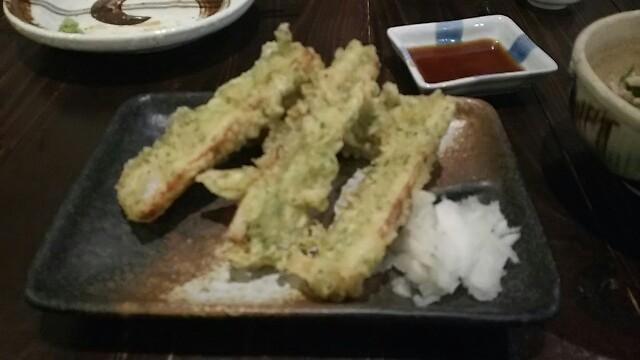 f:id:kiha-gojusan-hyakusan:20161216235320j:image
