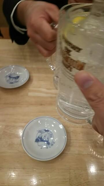 f:id:kiha-gojusan-hyakusan:20161216235349j:image
