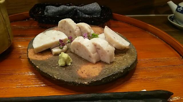 f:id:kiha-gojusan-hyakusan:20161218184609j:image