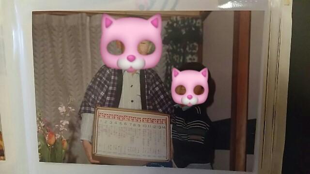 f:id:kiha-gojusan-hyakusan:20161218232724j:image