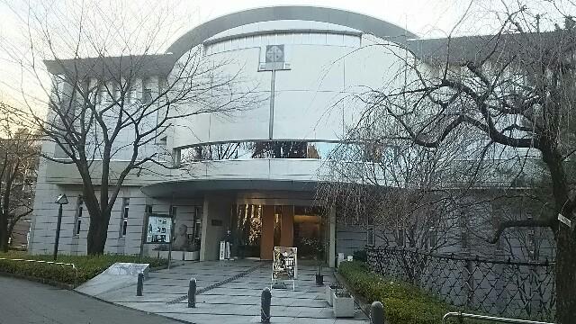 f:id:kiha-gojusan-hyakusan:20161225162857j:image