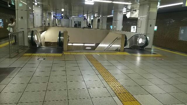 f:id:kiha-gojusan-hyakusan:20161229220538j:image
