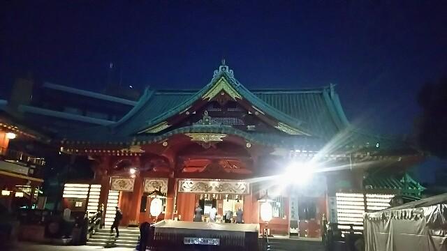 f:id:kiha-gojusan-hyakusan:20170101214121j:image