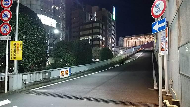 f:id:kiha-gojusan-hyakusan:20170108145047j:plain