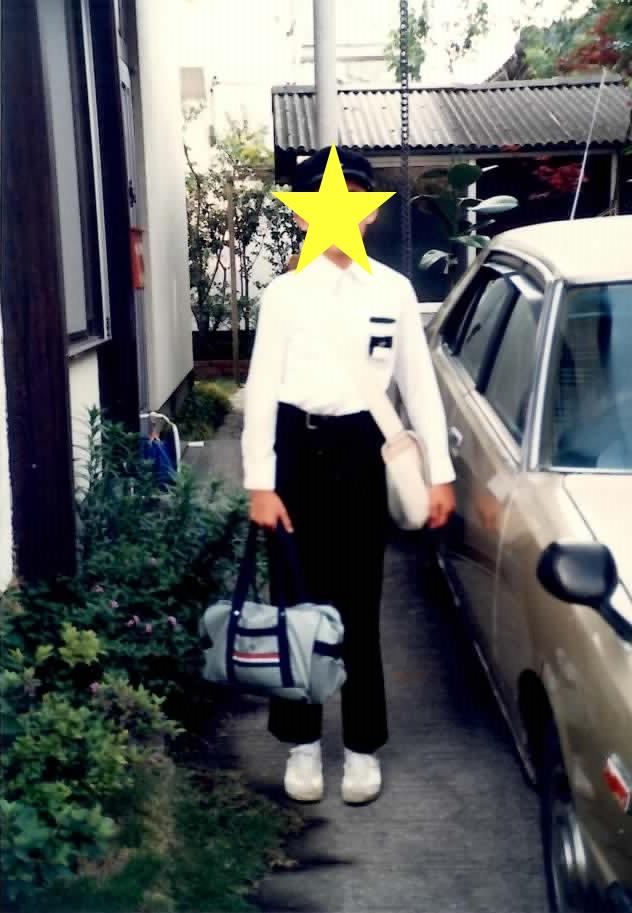 f:id:kiha-gojusan-hyakusan:20170117230946j:plain