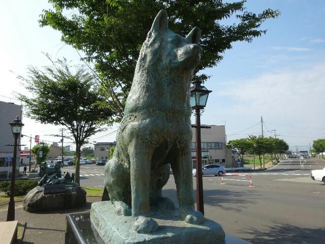 f:id:kiha-gojusan-hyakusan:20170126081902j:image