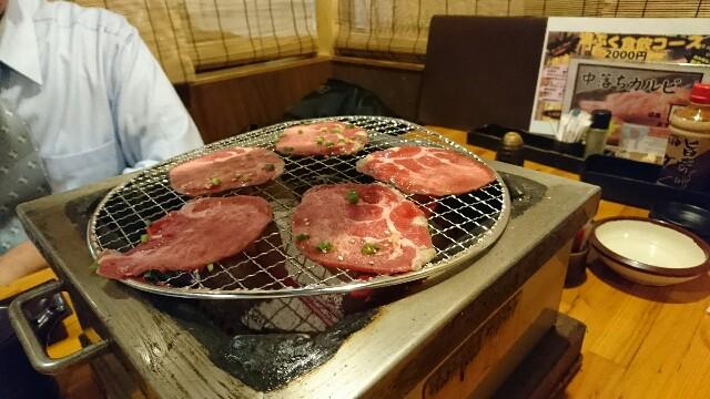 f:id:kiha-gojusan-hyakusan:20170128034304j:image