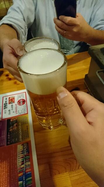 f:id:kiha-gojusan-hyakusan:20170128034536j:image