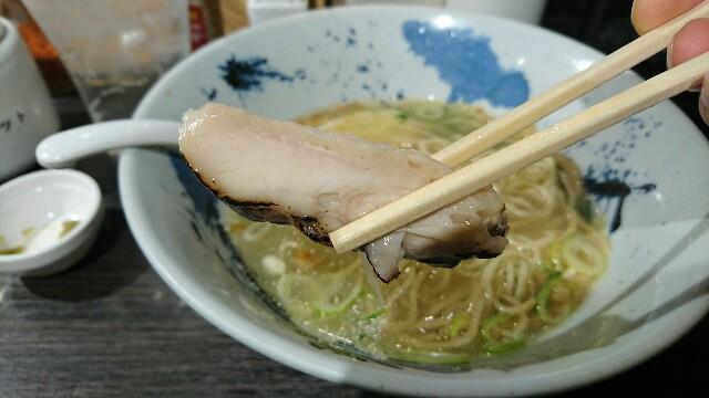 f:id:kiha-gojusan-hyakusan:20170128043541j:image
