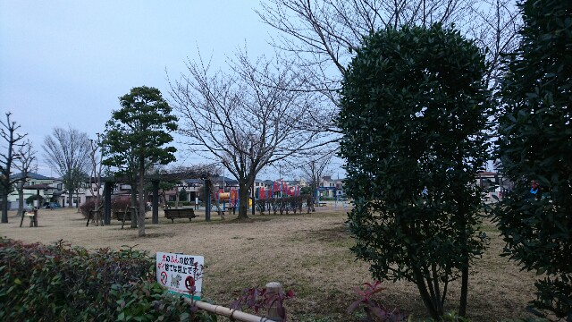 f:id:kiha-gojusan-hyakusan:20170129165916j:image
