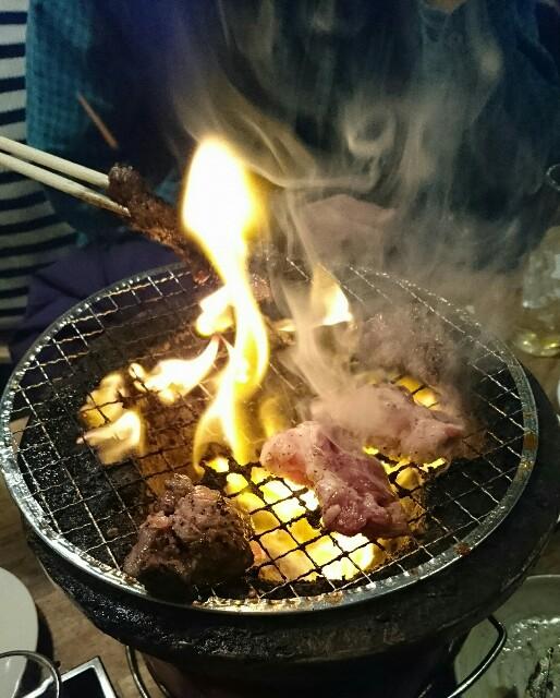 f:id:kiha-gojusan-hyakusan:20170129213300j:image