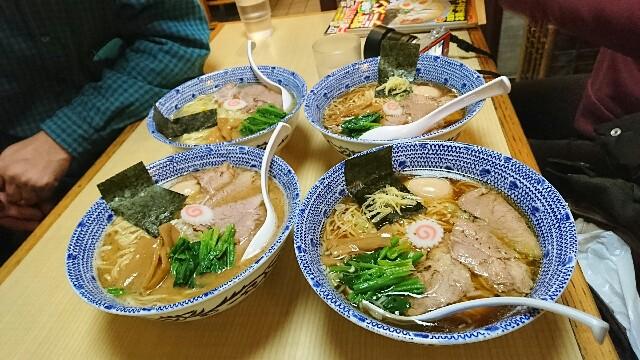 f:id:kiha-gojusan-hyakusan:20170129221256j:image
