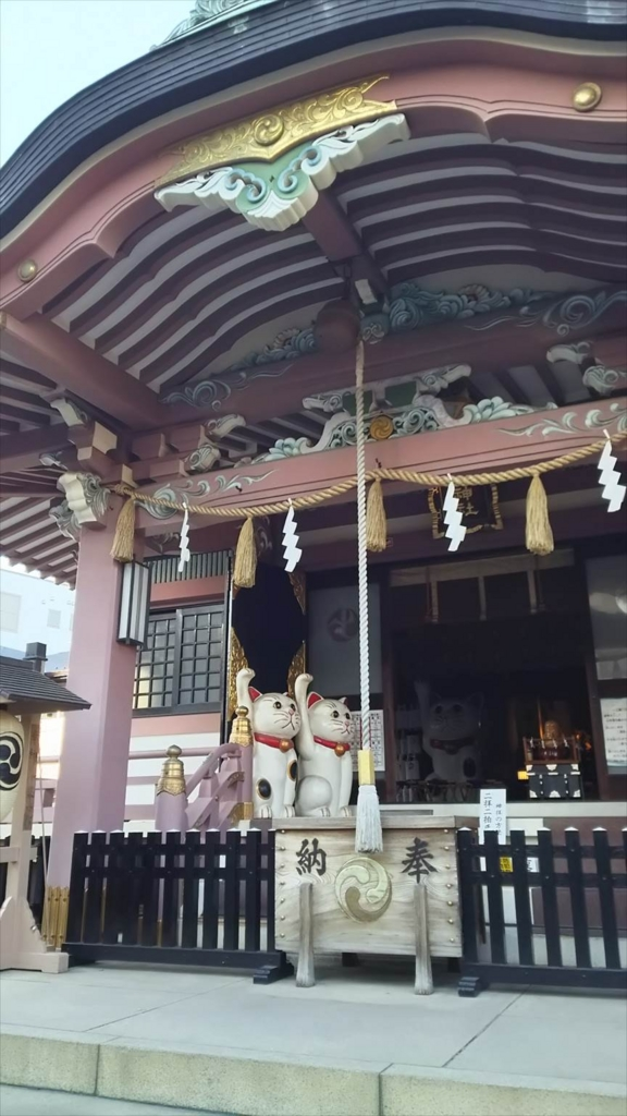 f:id:kiha-gojusan-hyakusan:20170204041830j:plain