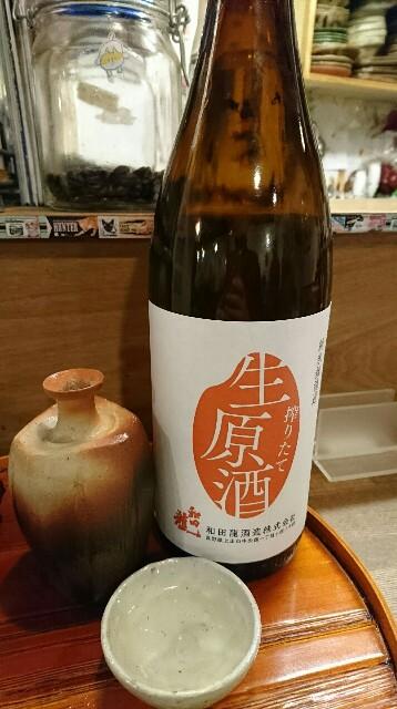 f:id:kiha-gojusan-hyakusan:20170205024909j:image