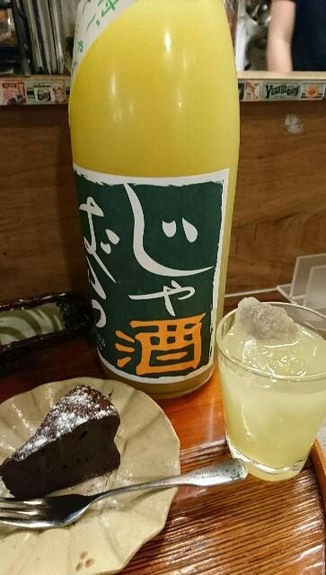 f:id:kiha-gojusan-hyakusan:20170205024952j:image