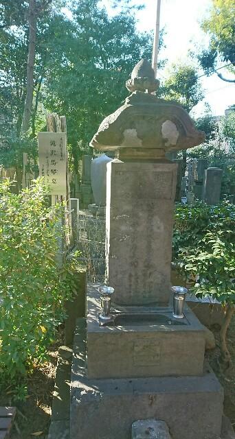 f:id:kiha-gojusan-hyakusan:20170205040747j:image