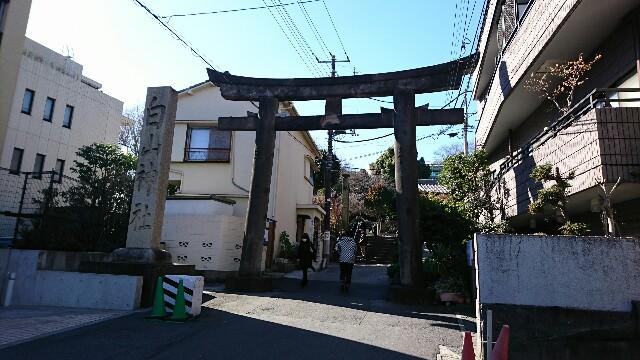 f:id:kiha-gojusan-hyakusan:20170208084547j:image