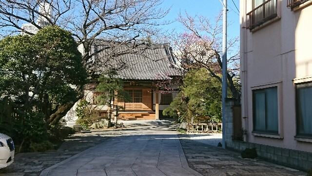 f:id:kiha-gojusan-hyakusan:20170209021340j:image