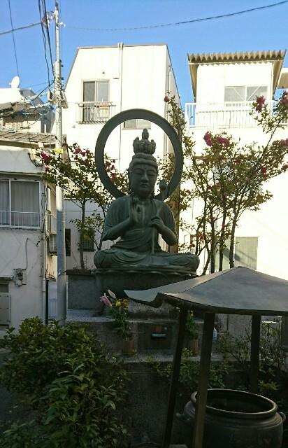 f:id:kiha-gojusan-hyakusan:20170209024758j:image