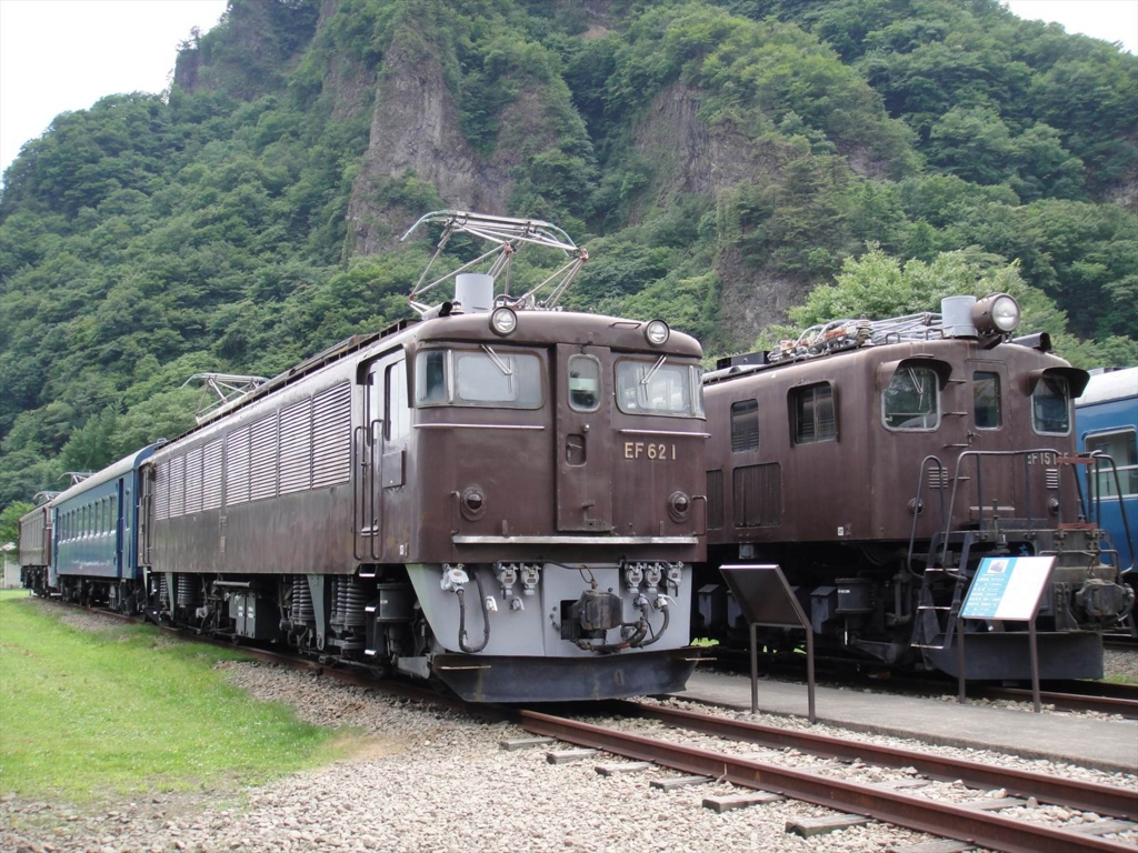 f:id:kiha-gojusan-hyakusan:20170217024500j:plain