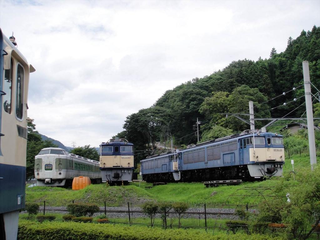 f:id:kiha-gojusan-hyakusan:20170217024521j:plain