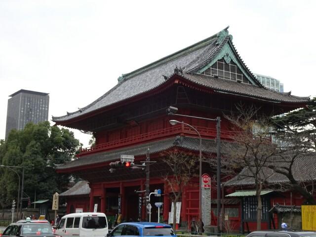 f:id:kiha-gojusan-hyakusan:20170219184313j:image