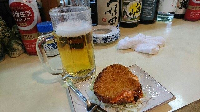 f:id:kiha-gojusan-hyakusan:20170225204352j:image