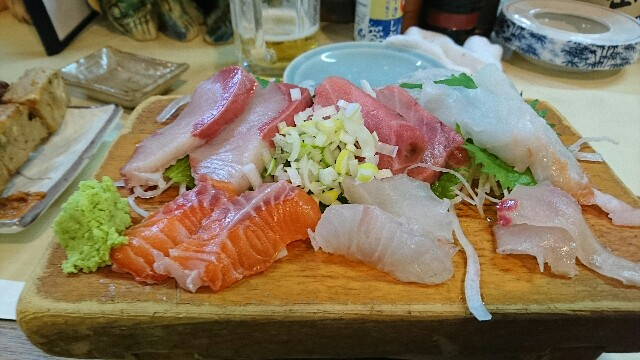f:id:kiha-gojusan-hyakusan:20170225205140j:image